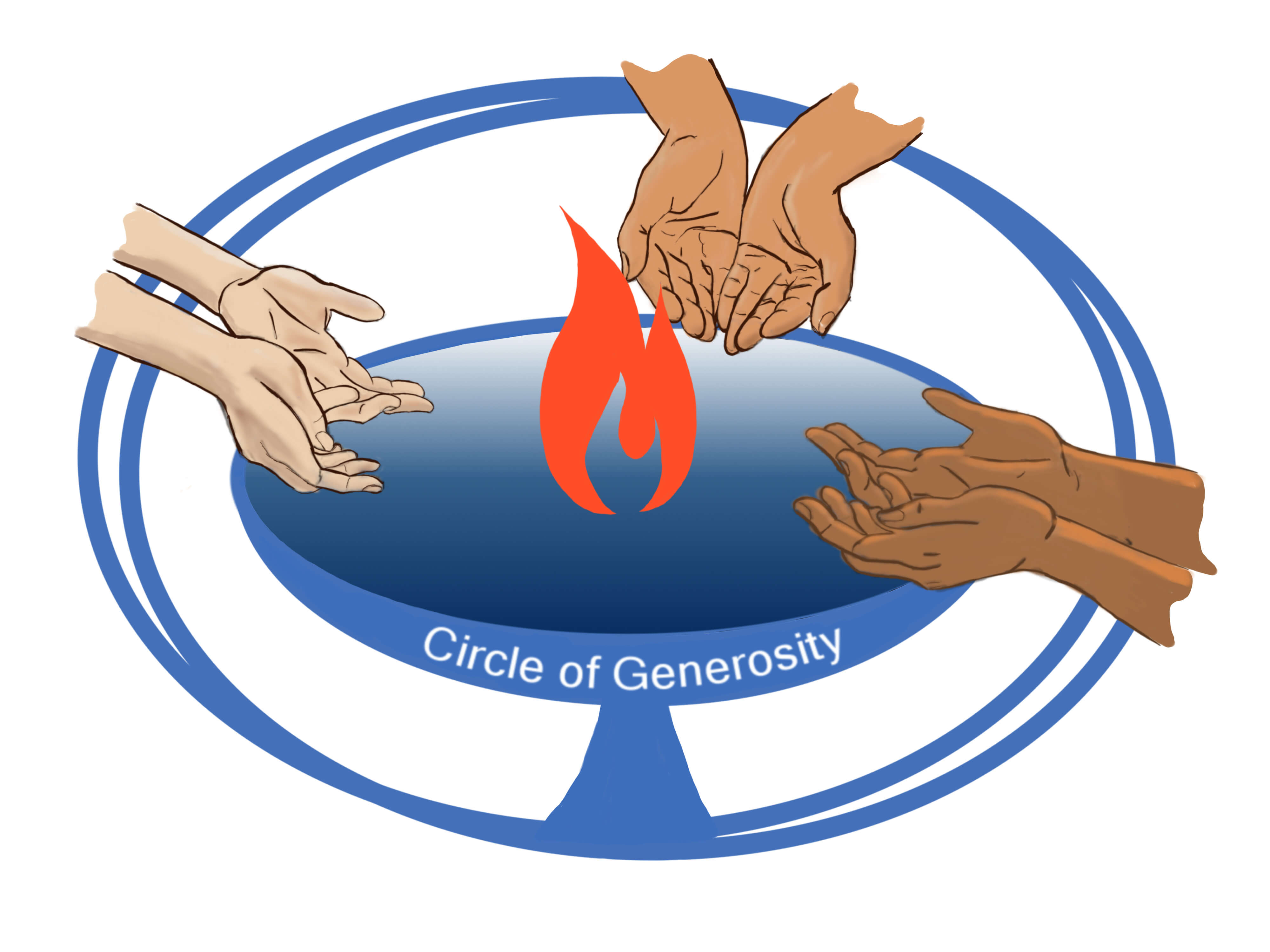 Generosity_D_Giving_Hands 1