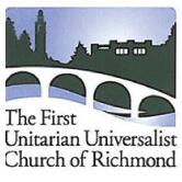 First Unitarian Universalist RVA