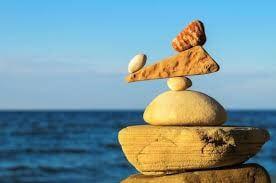 Edited Balance for FUU Womens Retreat
