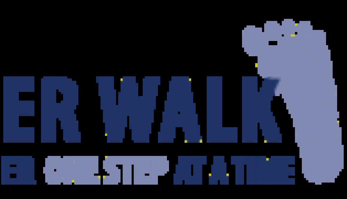 crop hunger walk logo 1