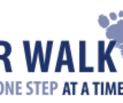 crop hunger walk logo 1