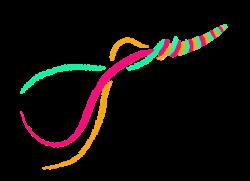PledgeDrive_logo_02